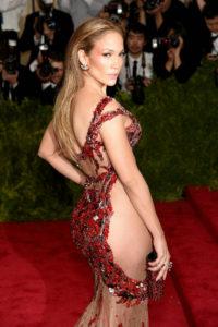 celebrities that don t wear panties